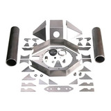 Fabricated Housings & Kits
