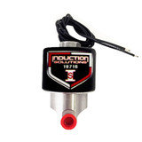 Nitrous Solenoids & Accessories