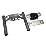 Transmission Mounts & Accessories
