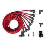Spark Plug Wire Sets