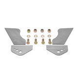 Engine Mounting Brackets & Accessories