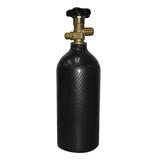 Air Bottles & Regulators