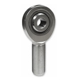 4130 Steel Heavy Duty Rod Ends