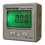 Digital Tools & Scales
