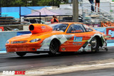 Johnny Pluchino Wins Second Pro Outlaw 632 Title With RJ Race Cars