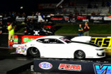 JR Carr Wins PDRA World Finals in his RJ built Extreme Pro Stock Camaro