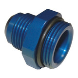 AN & Hose Fittings