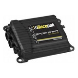 Racepak & Data Systems