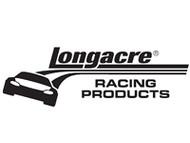 Longacre