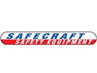 Safecraft