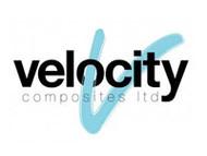 Velocity Composites
