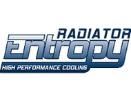 Entropy Radiator