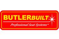 ButlerBuilt