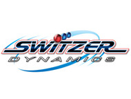 Switzer Dynamics