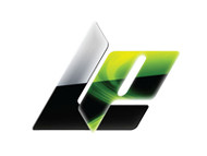 Lithium Pros