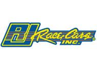RJ Race Cars