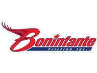 Boninfante