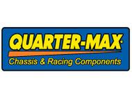 Quarter-Max