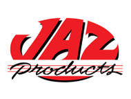 JAZ Products