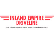 Inland Empire Driveline