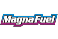 MagnaFuel