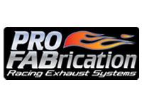 Pro Fabrication