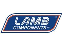Lamb Components