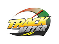 Track Meter