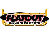 Flatout Gaskets