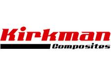 Kirkman Composites