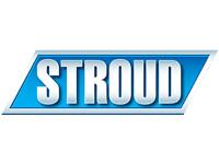Stroud Safety