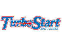TurboStart Batteries