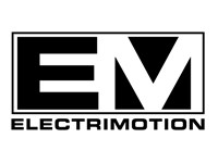 Electrimotion