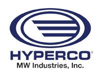 Hyperco
