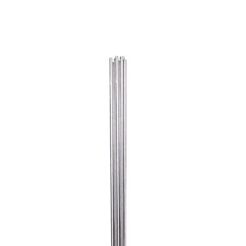 """.045"""" Titanium Tig Rod"""