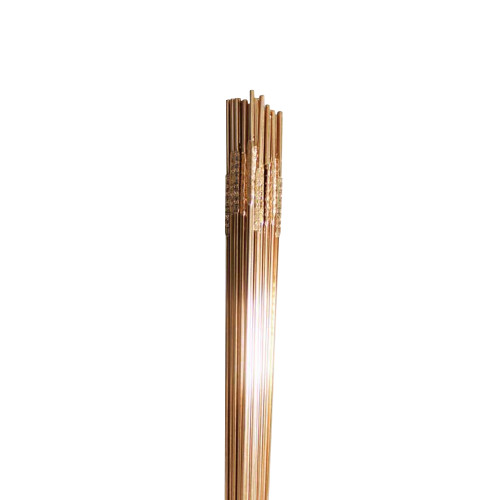 ".035"" Steel Tig Rod, 1 Pound"