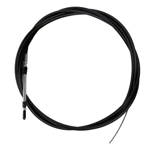12' Replacement Chute Cable