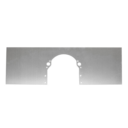 Chassis & Suspension - Engine Mounting - Motorplates