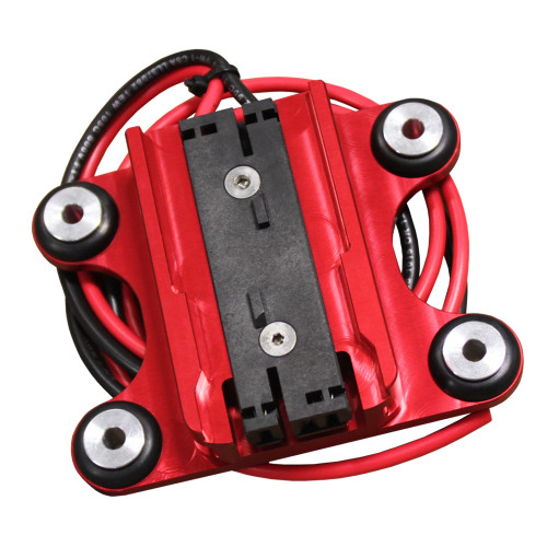 18v Lithium Battery Mount