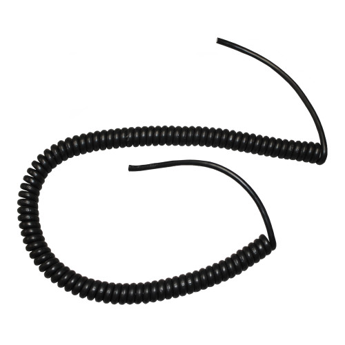 Biondo 3 Lead Stretch Cord
