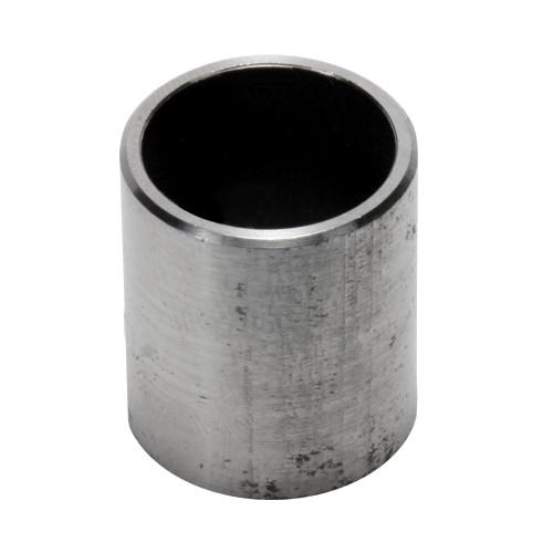 ".625"" ID x .750"" OD x .875"" W Bushing, Steel"