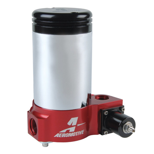 Aeromotive 11202 A2000 Carbureted Fuel Pump