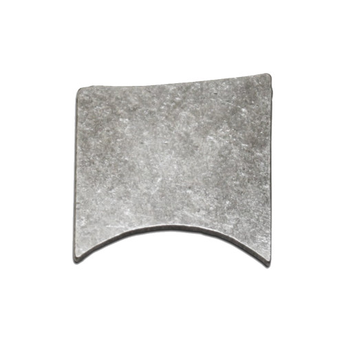 Quarter-Max A-Arm Gusset Style A
