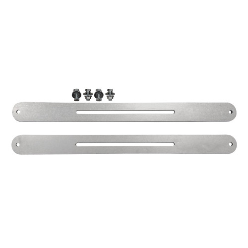Adjustable Motorplate Travel Support Bar