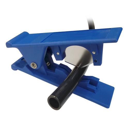 Air Line Cutter