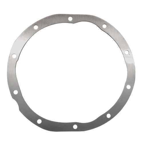 "Quarter-Max 9"" Ford Rear End Housing Gasket, Aluminum"