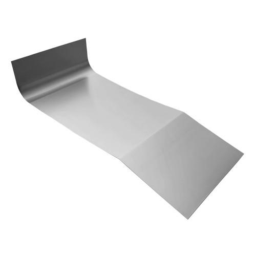 Quarter-Max Aluminum Inner Pan