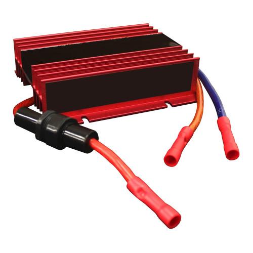 XS Power 993 Voltage Step-Down Module