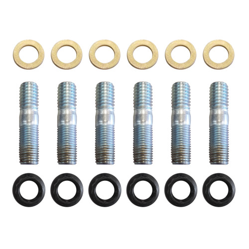 "Bellhousing Stud Kit (Ford 7/16"")"