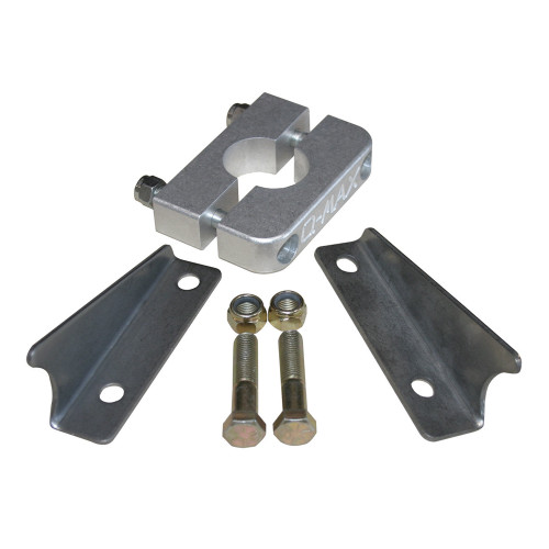 Billet Rack & Pinion Mount Kit